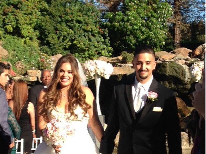 Tmx 1456503147887 Image072 Los Angeles, California wedding officiant