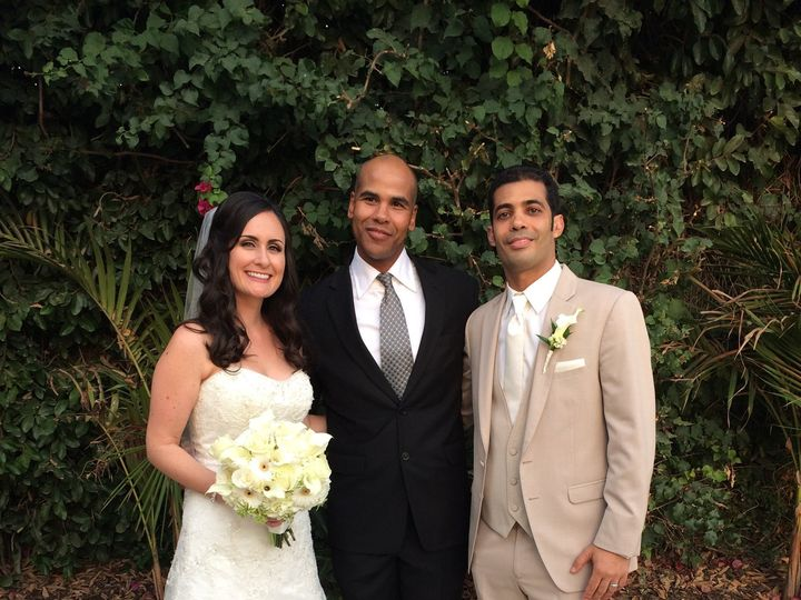 Tmx 1456503173182 Img1637 Los Angeles, California wedding officiant