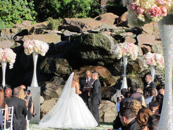 Tmx 1456503191335 Img6611 Los Angeles, California wedding officiant