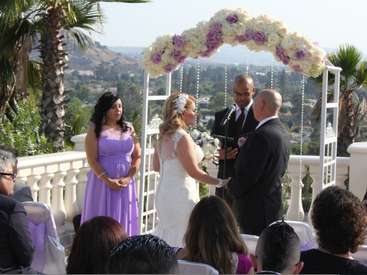 Tmx 1466621378332 Screen Shot 2016 06 22 At 11.48.40 Am Los Angeles, California wedding officiant