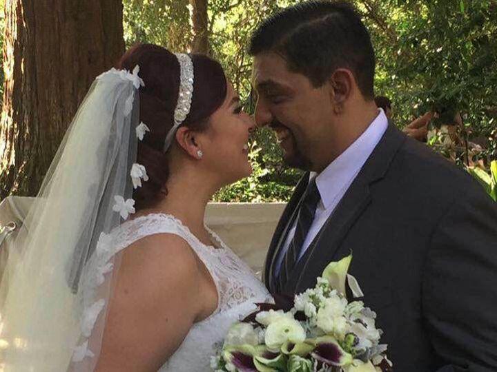 Tmx 1466621918172 Screen Shot 2016 06 22 At 11.57.29 Am Los Angeles, California wedding officiant