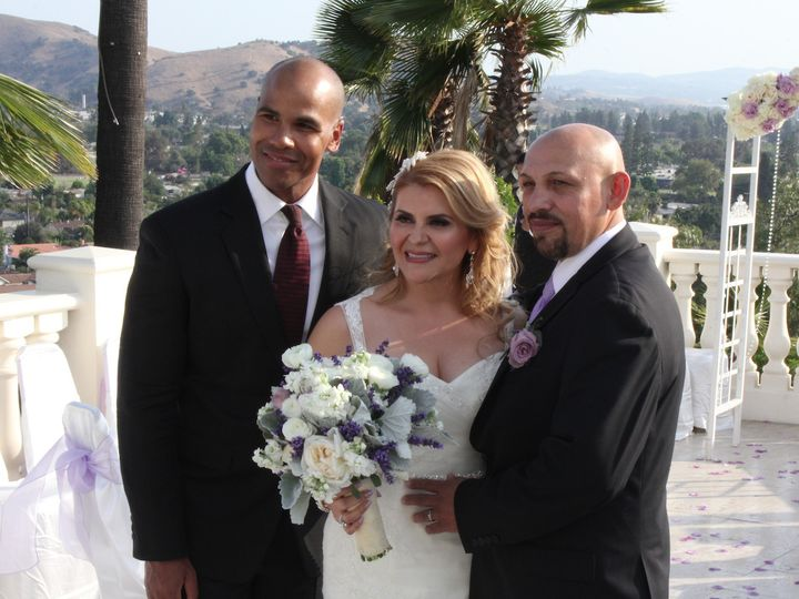 Tmx 1466622567578 Screen Shot 2016 06 22 At 12.06.31 Pm Los Angeles, California wedding officiant