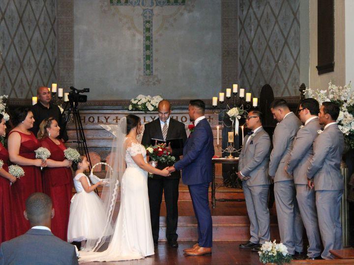 Tmx 1474424695046 Img5931 Los Angeles, California wedding officiant