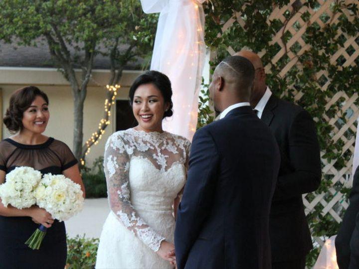 Tmx 1474425055212 Screen Shot 2016 09 20 At 7.29.19 Pm Los Angeles, California wedding officiant
