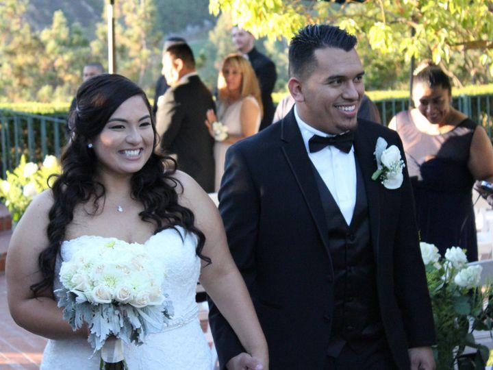 Tmx 1474425914078 Screen Shot 2016 09 20 At 7.42.31 Pm Los Angeles, California wedding officiant
