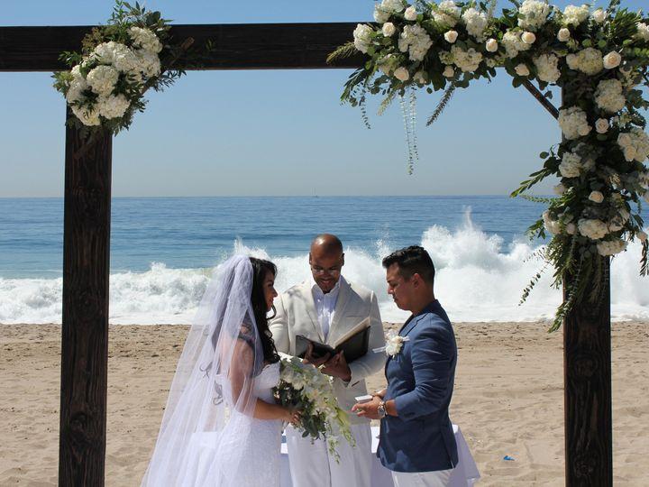Tmx 1476313472069 Img6832 Los Angeles, California wedding officiant