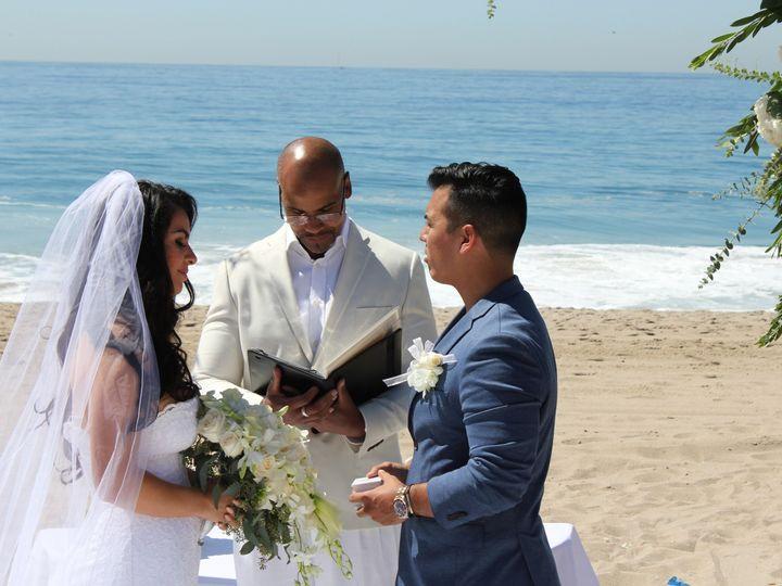 Tmx 1476313524494 Img6836 Los Angeles, California wedding officiant