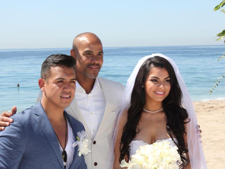Tmx 1476313859485 Img7132 Los Angeles, California wedding officiant