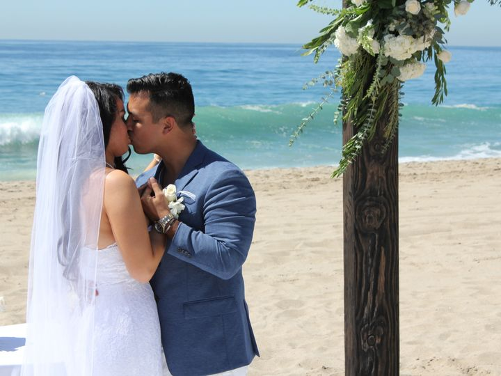 Tmx 1476313908180 Img7090 Los Angeles, California wedding officiant