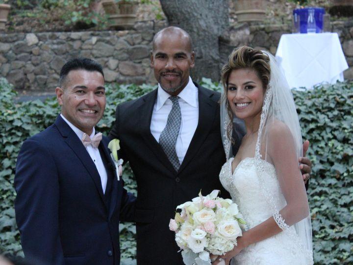Tmx 1476315581389 Img8252 Los Angeles, California wedding officiant