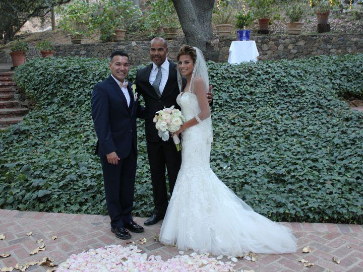 Tmx 1476315636612 Img8253 Los Angeles, California wedding officiant