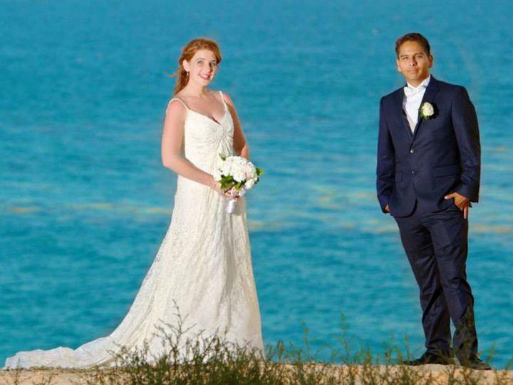 Tmx 1476316415549 Screen Shot 2016 10 12 At 4.51.40 Pm Los Angeles, California wedding officiant