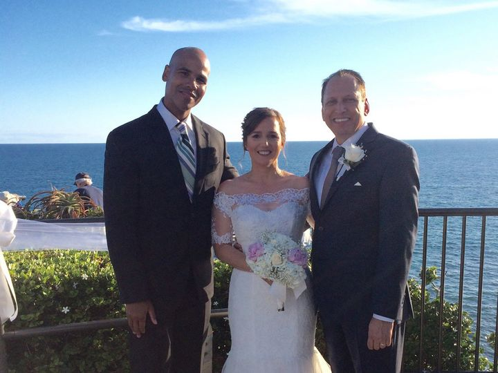 Tmx 1476316750615 Screen Shot 2016 10 12 At 4.49.56 Pm Los Angeles, California wedding officiant