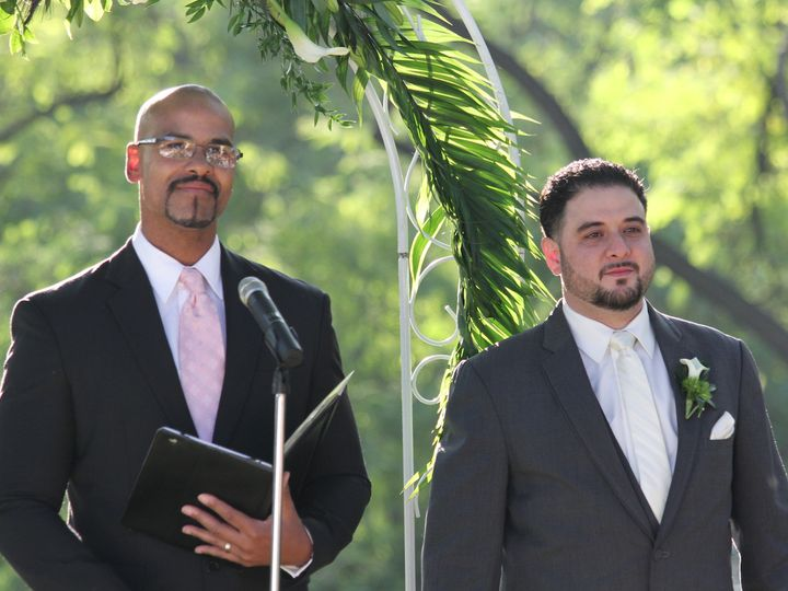 Tmx 1481260024892 Screen Shot 2016 11 21 At 2.21.45 Pm Los Angeles, California wedding officiant