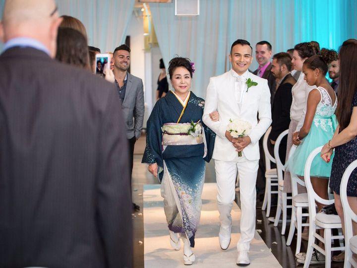 Tmx 1481260128720 Screen Shot 2016 12 07 At 6.04.32 Pm Los Angeles, California wedding officiant