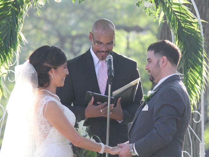 Tmx 1481260335188 Screen Shot 2016 11 21 At 2.23.41 Pm Los Angeles, California wedding officiant