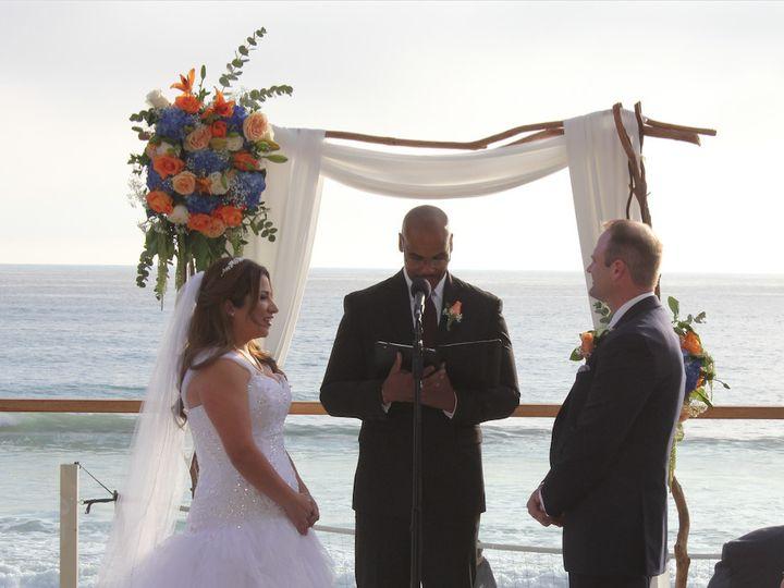 Tmx 1481260388314 Screen Shot 2016 11 21 At 3.01.14 Pm Los Angeles, California wedding officiant