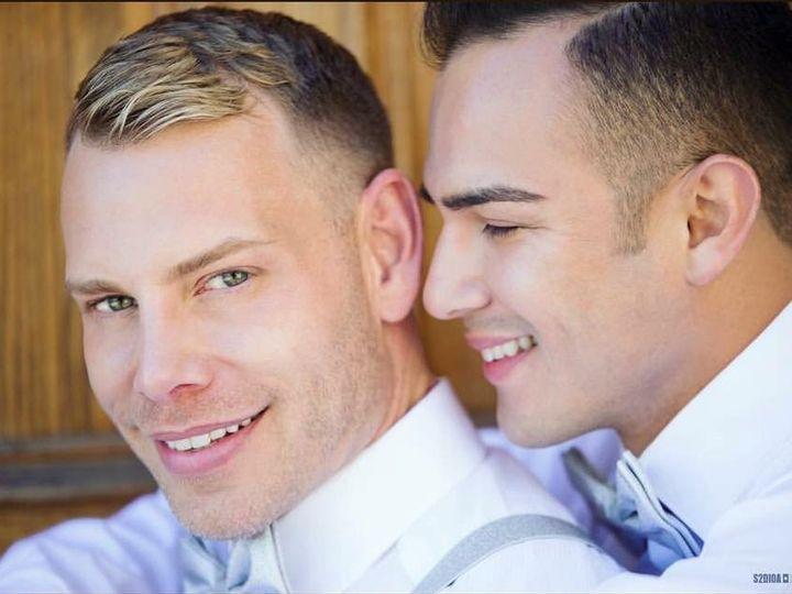 Tmx 1481260539054 Screen Shot 2016 12 07 At 6.05.39 Pm Los Angeles, California wedding officiant