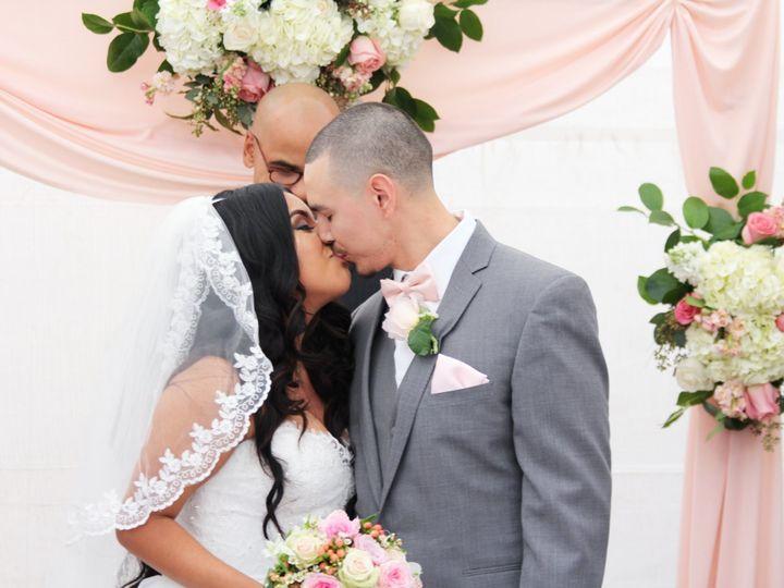 Tmx 1487538593781 Img1767 Los Angeles, California wedding officiant
