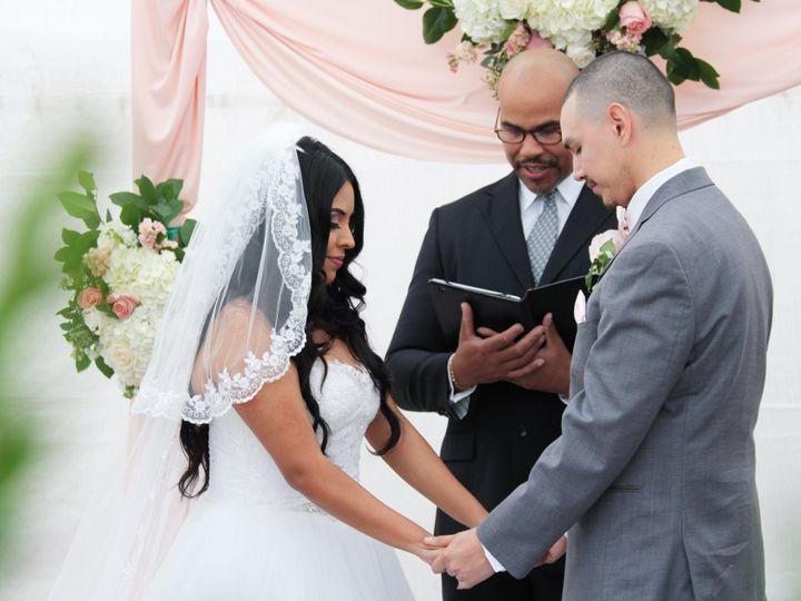Tmx 1487538740993 Img1765 Los Angeles, California wedding officiant