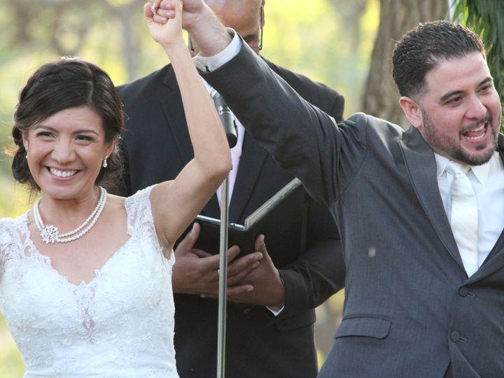 Tmx 1487539242679 Img1085 Los Angeles, California wedding officiant
