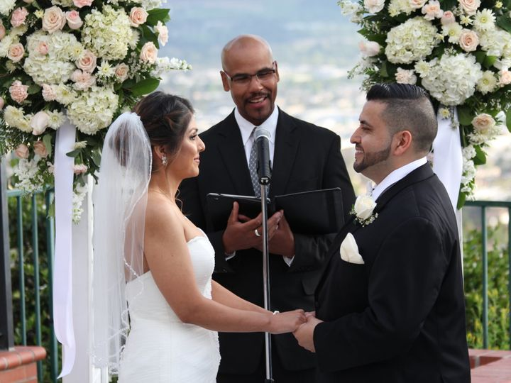 Tmx 1492199171053 Img8781 Los Angeles, California wedding officiant