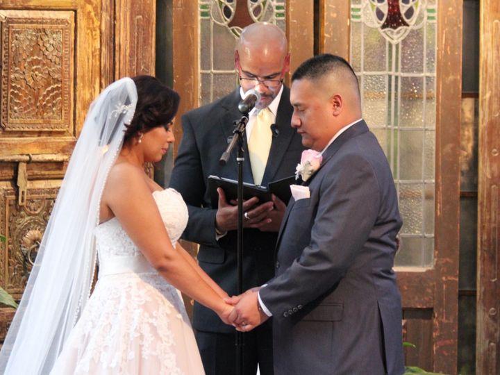 Tmx 1492199270596 Img2515 Los Angeles, California wedding officiant