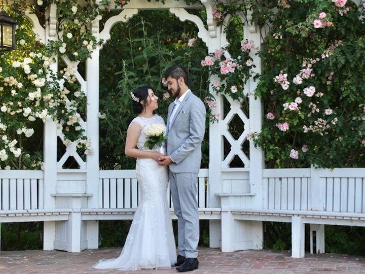 Tmx 1496948016513 Screen Shot 2017 06 08 At 11.52.51 Am Los Angeles, California wedding officiant