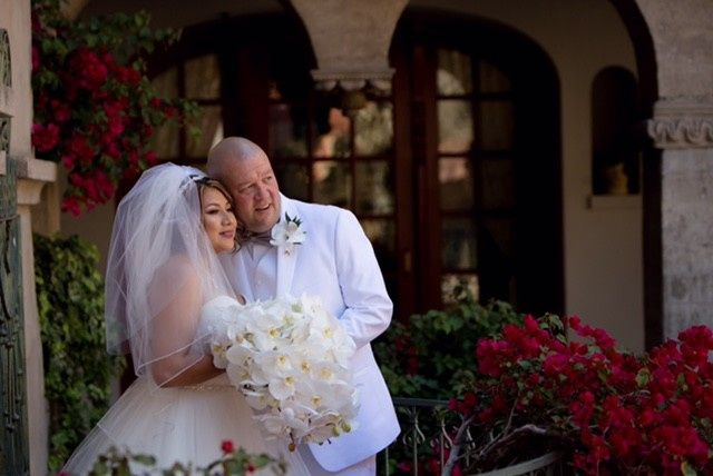 Tmx 1496948248530 Img6274 Los Angeles, California wedding officiant