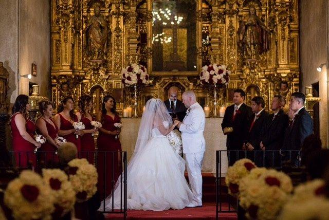 Tmx 1496948308466 Img6285 Los Angeles, California wedding officiant
