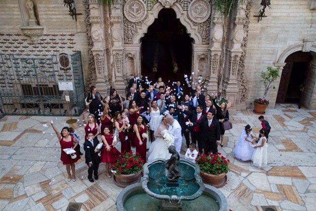 Tmx 1496948659108 Img6286 Los Angeles, California wedding officiant
