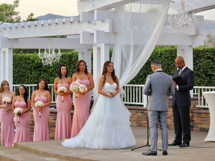 Tmx 1504803332613 105 Los Angeles, California wedding officiant