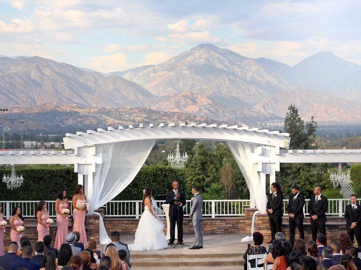 Tmx 1504803355898 106 Los Angeles, California wedding officiant