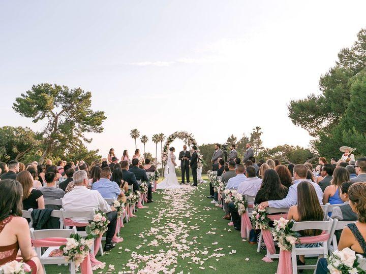 Tmx 1504803365283 107 Los Angeles, California wedding officiant