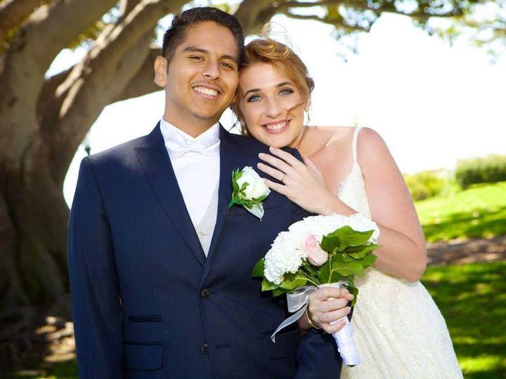 Tmx 1504803727687 108 Los Angeles, California wedding officiant