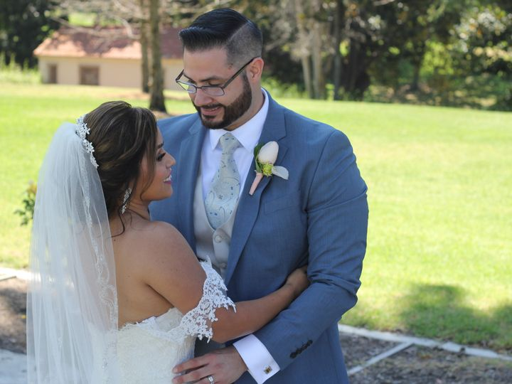 Tmx 1504803873140 Img7509 Los Angeles, California wedding officiant