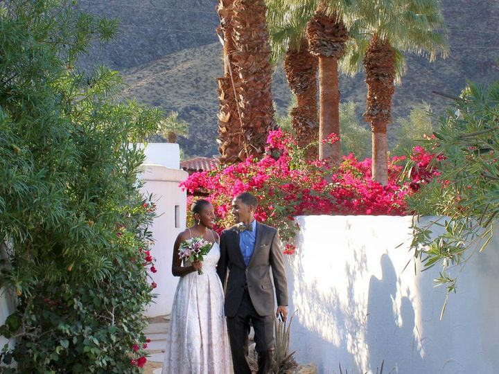 Tmx 1517002781 8d3f4e6ef18a999d 1517002779 Fe6d0eb421713c67 1517002777856 1 Screen Shot 2018 0 Los Angeles, California wedding officiant