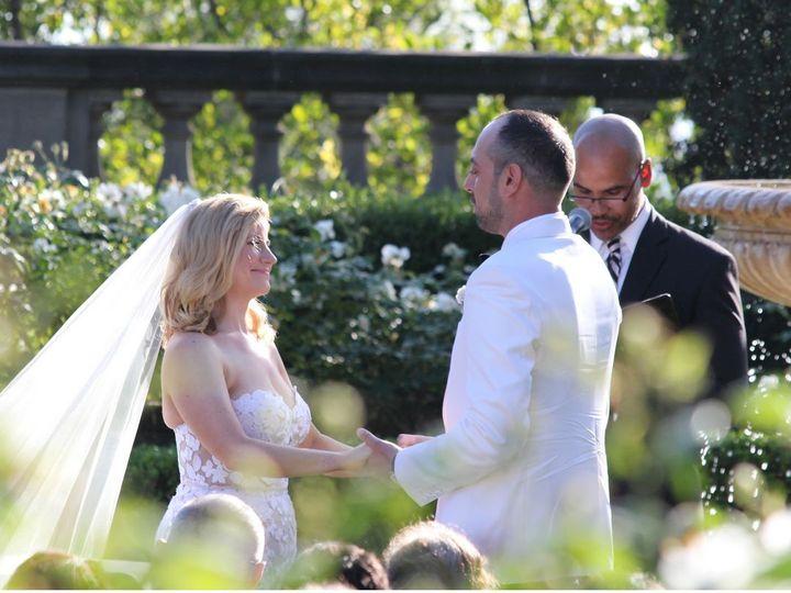Tmx 1517002802 4155310c8ca45db8 1517002801 9004544981e1b96a 1517002799342 2 Screen Shot 2018 0 Los Angeles, California wedding officiant