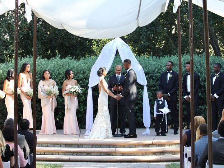 Tmx 1517002815 27fcf684a88cc3b2 1517002811 B9d5c054dd586284 1517002810301 3 Screen Shot 2018 0 Los Angeles, California wedding officiant