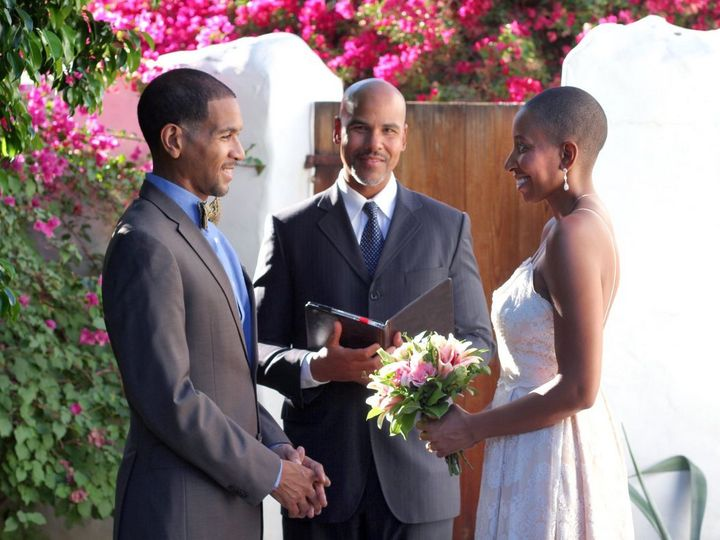 Tmx 1517002818 B946f5de6fcc5749 1517002817 F6010ccc7ac3cddb 1517002815723 4 Screen Shot 2018 0 Los Angeles, California wedding officiant