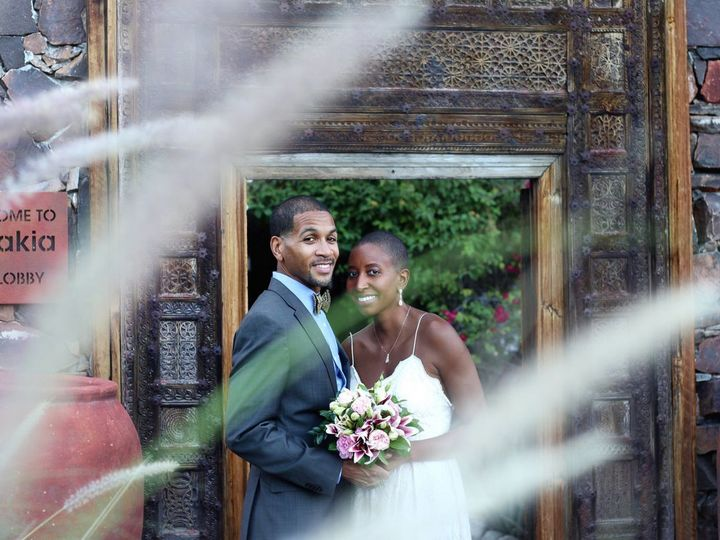 Tmx 1517002823 0547aa5f184dd8bc 1517002822 1f150f47ba045f74 1517002820202 5 Screen Shot 2018 0 Los Angeles, California wedding officiant