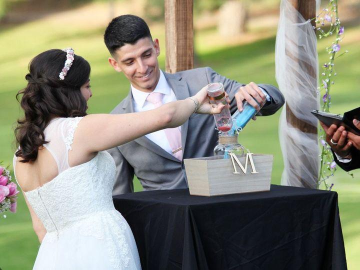 Tmx 1517003313 1ddbb741fcf7cd66 1517003311 E2ffb277237bce58 1517003309966 7 Screen Shot 2018 0 Los Angeles, California wedding officiant