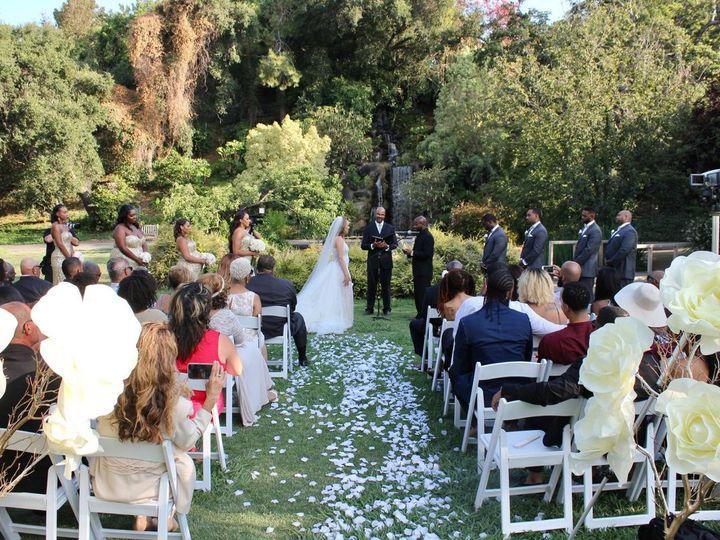 Tmx 1517006109 6747a2d808b5c871 1517006108 Faaa110d100aef1e 1517006105374 6 Screen Shot 2018 0 Los Angeles, California wedding officiant