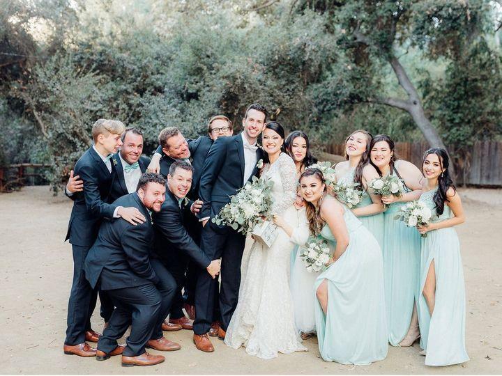 Tmx 1529702493 0b54de4256fceea3 1529702492 24086ea3d76ffc13 1529702489764 3 Screen Shot 2018 0 Los Angeles, California wedding officiant