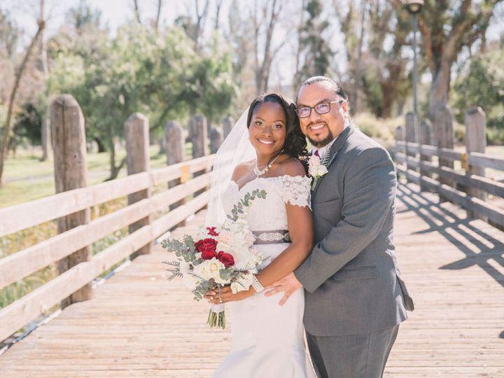 Tmx 1529703185 E8cf1a05b9018c20 1529703183 Ad7cc3c2b808f149 1529703181993 6 KANDY 1 Los Angeles, California wedding officiant