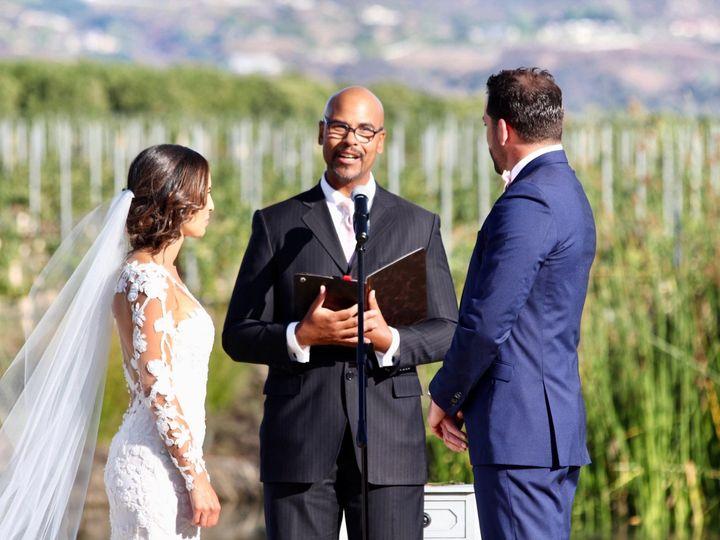Tmx 6227c70f 49c4 4db3 A41e F400d81d403c 51 706749 1570940425 Los Angeles, California wedding officiant