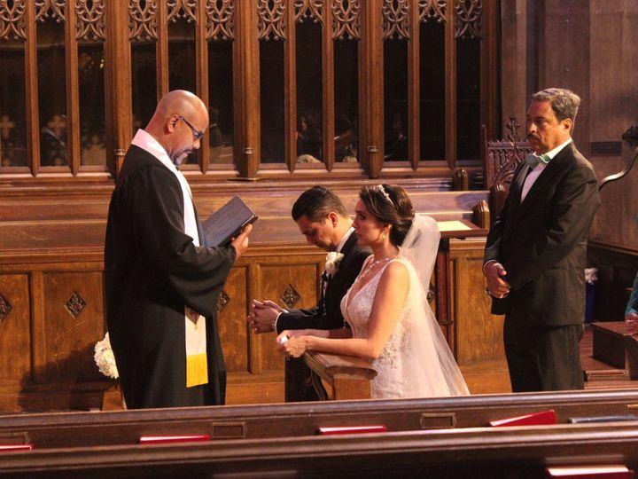 Tmx 810796e2 A5e8 4a56 98e6 04b1c88783fb 51 706749 1570940432 Los Angeles, California wedding officiant