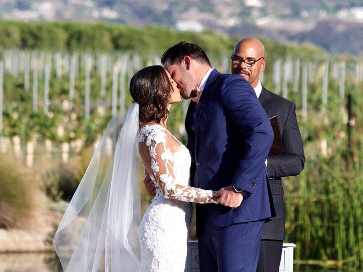 Tmx 8b72dbda Dddf 4bf9 8aec 985a4a711ea9 51 706749 1570940410 Los Angeles, California wedding officiant