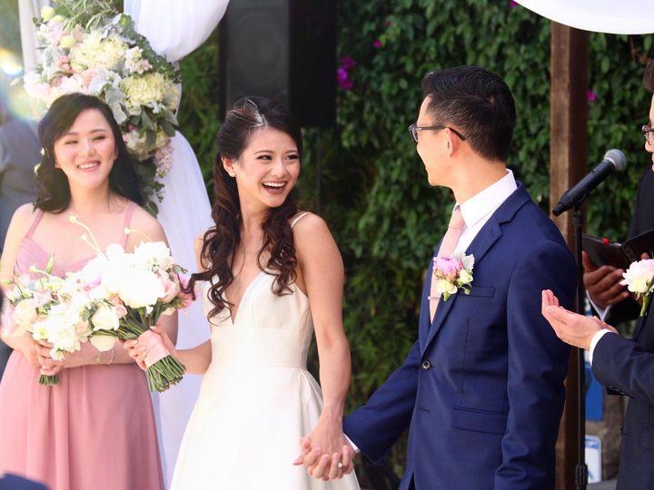 Tmx Ed2bcf14 4e82 4b63 80bb 11bbe9b296b6 51 706749 1570942626 Los Angeles, California wedding officiant