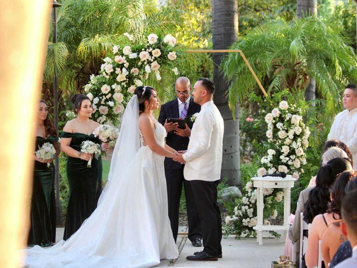 Tmx Fullsizerender14 51 706749 1570940462 Los Angeles, California wedding officiant